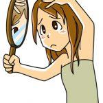 こどもに多い【抜毛症】克服し方のポイント。