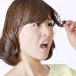 ぺちゃんこ髪にうんざりしていませんか?髪をボリュームアップするヘアケアとは!