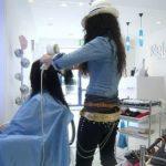【さらツヤ髪に!】傷まない、ハネない髪の乾かし方をマスターしよう!