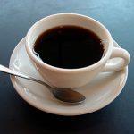 コーヒー大好き!それならヘアケアにもコーヒーの力を利用してみませんか?