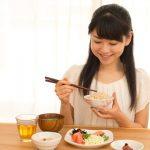 美髪には自炊がいい!美しい髪は栄養バランスの取れた食事によって作られます。