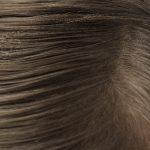 目指せ、憧れのロングヘア♡髪を早く美しく伸ばすためのコツ大公開!