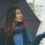 【湿気だけじゃない!】梅雨時期、雨の悪影響が見逃せない。