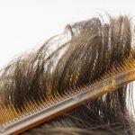 飲酒、喫煙、疲れ目はイエローカード!体内で生成できないアミノ酸「メチオニン」が美髪の鍵!