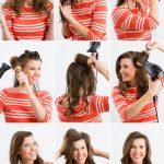 「細くてくせ毛の髪質」ならばそれを生かすのが最高のヘアケア!