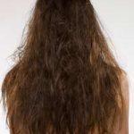 髪切りたくない!けれど「切り時」という4つのサインは?