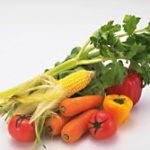 薄毛対策の必須栄養素、育毛を促すビタミン5選