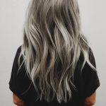 「白髪」の上手はごまかし方、つき合い方はこれ!