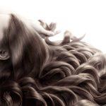 牡蠣は髪のアンチエイジング食材!