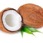 ダイエットや体にいいと話題のココナッツオイルは美髪にも効果あり!