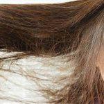 髪の毛は、女性の年齢が顕著に出てしまいます。髪の毛のアンチエイジングとは?