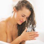 コンディショナーの正しい使い方!正しい使い方を学んで、髪の傷みを予防しましょう。