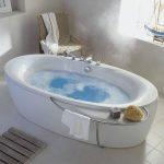 ヘアケアにはお風呂が一番!お風呂は頭皮マッサージより効果的なんです。ご存知でしたか?