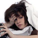 寝癖ってどうしてなるの?どうすれば簡単に直せるの?寝癖を直すテクニックとは!