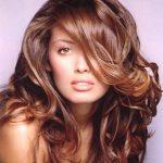 ぼわっと広がる髪の毛!髪の毛が多すぎて悩んでいる人も多いですね。髪の毛が多い人のヘアケアって?