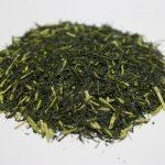 【身近な強い味方】緑茶パワーでキューティクルをピーリング&薄毛対策♡