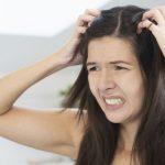 頭皮のかゆみって嫌ですね!頭を掻くのってちょっと恥ずかしい!頭皮のかゆみ対策法は?
