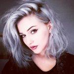 白髪対策には<ビオチン>が良いってご存知でしたか?アメリカではポピュラーな白髪改善法なんです。