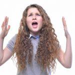 髪のうねりの原因は?さらさらストレートヘアに憧れている方に参考になれば幸いです!
