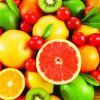 フルーツ・果物が髪の毛に良い理由!知ってる事も知らない事も色々あるようです。