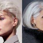 毎回白髪抜いてるけど、これ増えるってマジ?