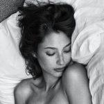時間のない朝に寝癖を直すって大変ですね!そこで簡単にできる<寝癖直し>いろいろです。