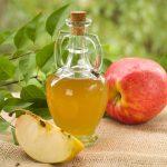 最近いろんなヘアケアがありますが<りんご酢>を使ったヘアケアってどうなんでしょう?