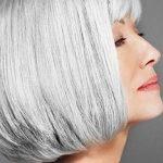 《ほんと?》秋に白髪が増える理由。早めのケアが肝心です。
