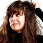 抜け毛と言っても<自然な抜け毛と異常な抜け毛>があるってご存知でしたか?