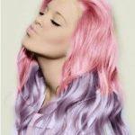 流行じゃなくて 私は私の色でいたい♡個性を貫く貴女のヘアカラー♡