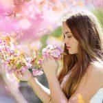 冬から春へ、季節の変わり目はお肌のサインにご注意!『ゆらぎ肌』のお手入れ基礎