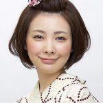 【夏トレンド】浴衣に合う最新のヘアスタイル一覧♡