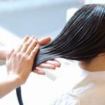 【ヘアトリートメント】の正しい使い方で髪を美しく♡