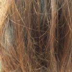 【正しいヘアケア】傷んでない毛先で好印象を与えよう
