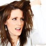 うねり髪も可愛くなれる!くせ毛のヘアケア&ヘアアレンジ