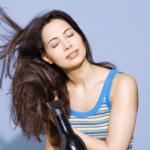 髪の毛を早く伸ばしたい!髪の毛が1日でも早く伸びる方法って?