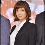 2015夏!注目のドラマ出演女優のヘアスタイル