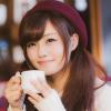 コーヒー☆髪への影響がある!?