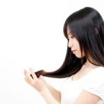 夏のヘアケアは髪よりも頭皮から!!紫外線で傷むのは髪よりも頭皮!