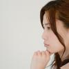 『女性の薄毛』を改善させるために必要な5つのポイント