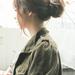 夏場の紫外線で頭皮が炎症して、薄毛の原因にもなります。