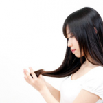 リンスとコンディショナーの違いって何?正しい使い方で美しい髪に!