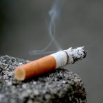 髪の生え方にも影響します!喫煙による髪への影響 は?