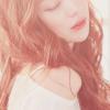 ⭐︎癒されたい⭐︎大人女子の髪の香りについて