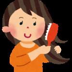 サラふわの髪に♡【自宅で出来る☆ヘッドスパ!】