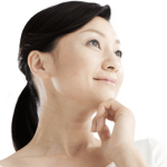 アロマオイルとして知られる<ラベンダーオイル>って抜け毛を予防する効果もあるらしい!