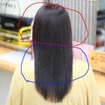 髪をすくって?知らなきゃ大失敗!自分で髪をすく方法
