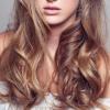 毛先がパサパサになる原因は?正しいヘアケアで綺麗な髪に!