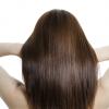 オトナ女子のさらツヤ髪を手に入れよう!30歳からのヘアケア講座