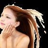 人気の<マヨネーズ髪パック>ってどうなの?どうすればいいの?